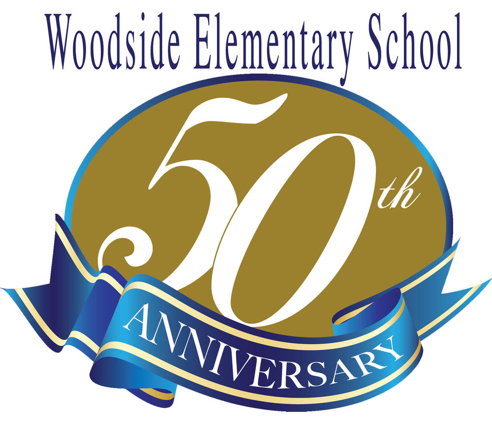 Woodside 50th Large.jpg